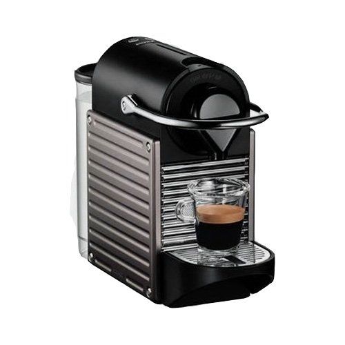Best Home Espresso Machine Under 300 Reviews In May 2019