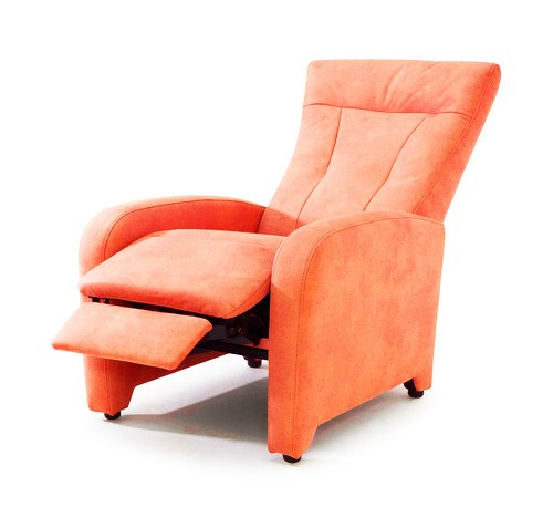 15 Best Recliners For Sleeping And Relaxing Reviews In
