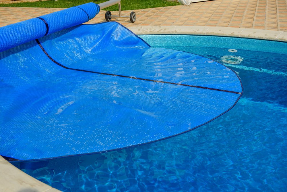 Best Pool Cover Reviews: 20 Top-Rated in August 2019!