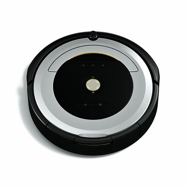 iRobot Roomba 665 Review and Comparison in September 2019!