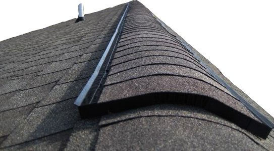 3 Best Ridge Vents Reviews: Affordable and Effective in August 2019!