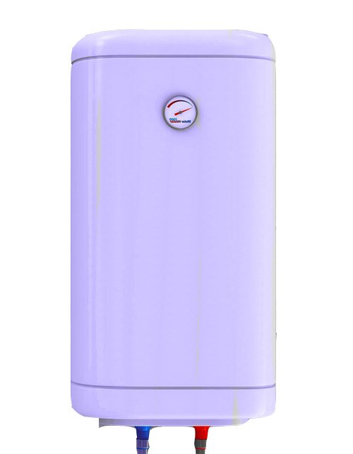 12 Best Gallon Indirect Water Heaters Reviews In August 2019