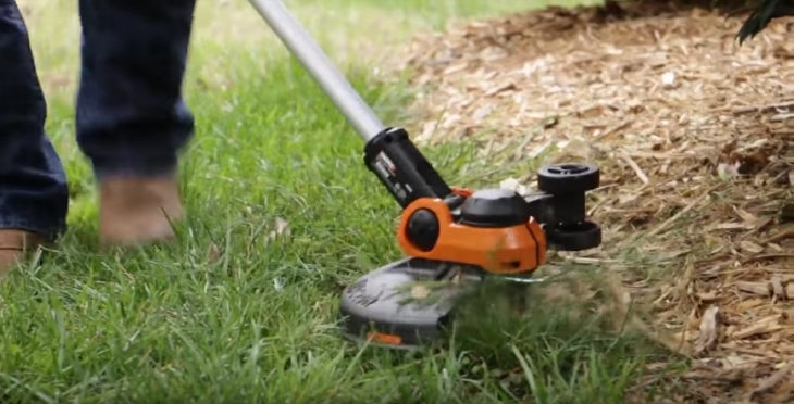 Best Cordless Electric Trimmer Rewievs: Top 5 in September 2019!