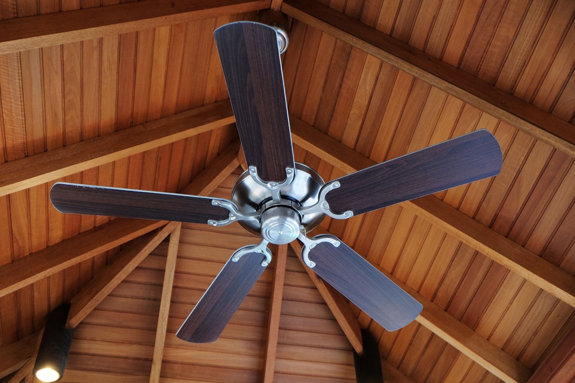 Best Airflow Ceiling Fans Review Top For The Money In May