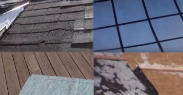 Looking For The Best Metal Roof Sealant To Buy Here S A