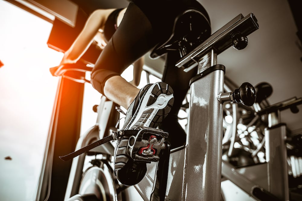 Best Indoor Cycling Bike on the Market - Review in 2019!