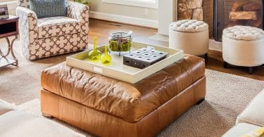 Awesome Square Storage Ottoman Best Top Rated On The Market In 2019 Ncnpc Chair Design For Home Ncnpcorg