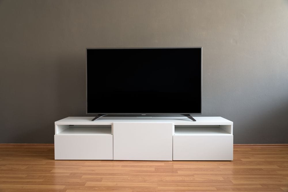 Best Tv Stand For 65 Inch Tv Review Top On The Market In 2021