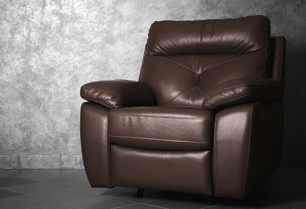 Best La Z Boy Recliners Review In 2020 Top Rated For The Money