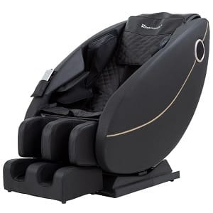 BestMassage BM-EC161-Brown-A