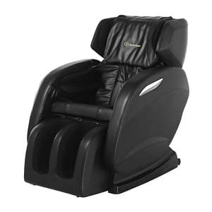 Kahuna Massage Chair SM-7300