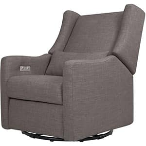 Babyletto M11288FTGRY