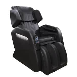 Sinoluck Tinycooper Massage Chairs